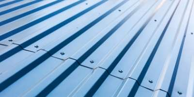 How to Choose the Right Color for Your Metal Roofing